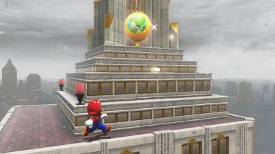 Switch_SuperMarioOdyssey_ND0111_scrn_21